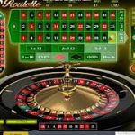 Most Affordable Roulette Strategy