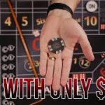 How to Win at Craps with Little Money – craps betting strategy