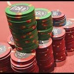 My Top 3 Tips for Getting Started in Poker