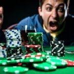 Poker heads up on Pokerbaazi Live -Money Money Money