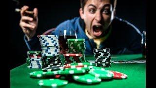 Poker heads up on Pokerbaazi Live -Money Money Money