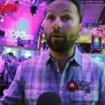 Poker Strategy: Daniel Negreanu On Balance Versus Adaptability