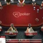 Last Sunday's Lesson – Texas Holdem Tips & Trcks
