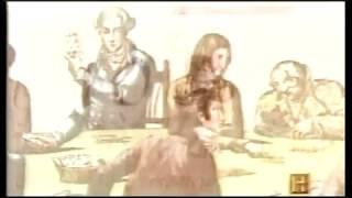 Blackjack History ~ Basic Strategy ~ Card Counting IQ