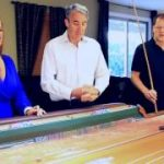 How To Play Craps – Part 1 out of 5