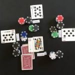 How To Play Texas Hold 'Em