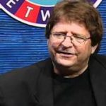 Best of Las Vegas, Mad Genius of Poker– Mike Caro offers tips and insight