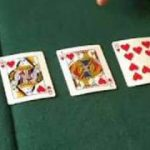Tips for Playing Texas Holdem Hands : Value of Hands in Texas Holdem