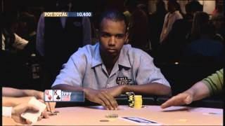 Playing in Position – Everything Poker [Ep. 03] | PokerStars