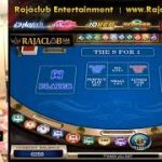 Baccarat 918kiss TIPS WIN EASY!!  ||  RAJACLUB666.com