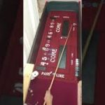 "Craps Hacking| How To | 2 Finger Twisted Angle Throw | "" You must Learn to Adjust """