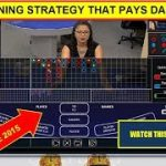 """Baccarat Strategy""  – Learn To Win At Baccarat"