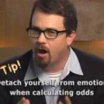 Poker lesson 7/8: Learn how to calculate odds and use position