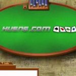 High Stakes Heads Up Poker 3-bet Theory Discussion and Tips