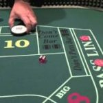 Craps Basics From a Casino Insider