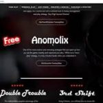 NEW FREE Roulette Strategy by Permutations Pro, Anomolix!