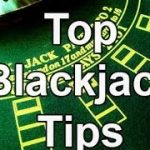 Quick 123 blackjack tips 21 with young skrilly