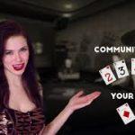 Learn Poker in Hindi