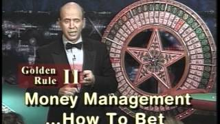 MOST SUCCESSFUL CASINO BETTING STRATEGY VIDEO |Blackjack | Craps | Roulette | Baccarat | Slots |