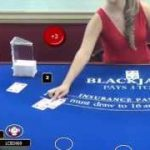 How To Count Cards In Blackjack and Win at Blackjack