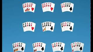 How to Play Poker Game for Beginners with Tips, Strategy & Rules Hindi Step by Step 2 00 00 00 00 06