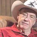 Poker Legends, Doyle Brunson and Bobby Baldwin, Tips and Strategies