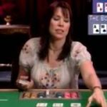Poker Advanced Guide Texas Holdem Secrets Part 1/11