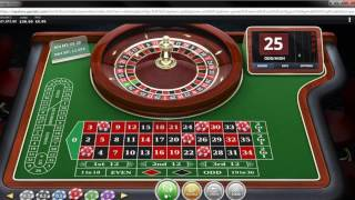 SUPER HOT NUMBER ROULETTE STRATEGY!!!