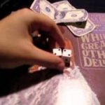 How To Play Street Dice AKA Street Craps