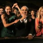 "Morongo Resort and Spa Commercial ""Craps"" 2011"