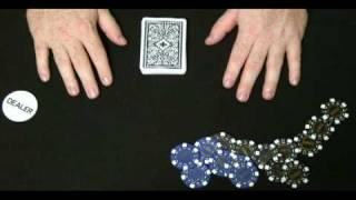 Learn How To Play Texas Hold'em – All In Poker Tour