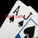 BJ Strategies  Guaranteed winning at Single Deck Blackjack