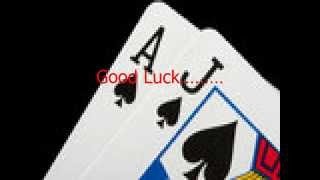 BJ Strategies  Guaranteed winning at Single Deck Blackjack