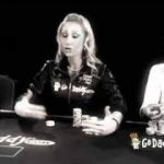 Top 10 Essential poker tips by Vanessa Rousso
