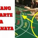 BETTING PATTERNS / DISKARTE SA PANANAYA by MASTER MANDARAYA
