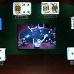 Texas Hold em,  Poker Advice from Poker Best Players Part 3