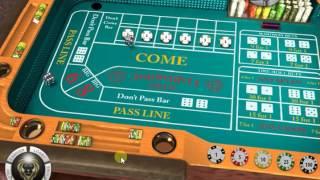 Online Casino Best Craps Strategy Sure Win Money Method Tips & Tricks