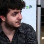 Poker Tips con Roccoge: come giocare AA utg?