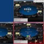 6max Hyper Turbo Sit'n'Go's – Aarnimetsa's Poker Strategy 30.8. part 1.