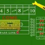 Learn how to play craps – craps bets & payouts