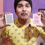 LEARN 3 SHUFFLE CARD TRICKS of Poker (Sponsored By Pokerbaazi)