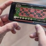 Vivo Gaming – Live Dealer Casino: Mobile Roulette