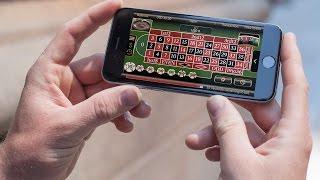 Vivo Gaming – Live Dealer Casino: Mobile Roulette