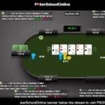 Value Betting – Learn Poker – PokerStars