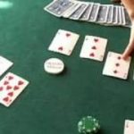 Tips for Playing Texas Holdem Hands : Evaluating Hands of Texas Holdem
