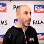 Poker Strategy — Badugi With Barry Greenstein