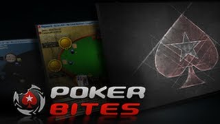 Learn How To Play Poker I Playing Top Pairs I Poker Bites
