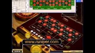 Roulette Strategies make me $3000 per day: Tips For Roulette