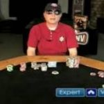 Advanced Poker Strategies for Texas Hold'em : How to Spot a Tell in Poker