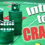 Intro To Craps Part1